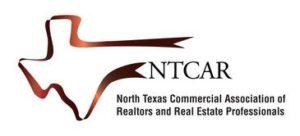 ntcar logo