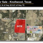 119 Acres Featured Image
